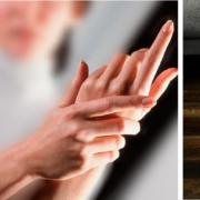 dimexid ízületi fájdalmak áttekintése céljából